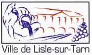 lisle logosm png